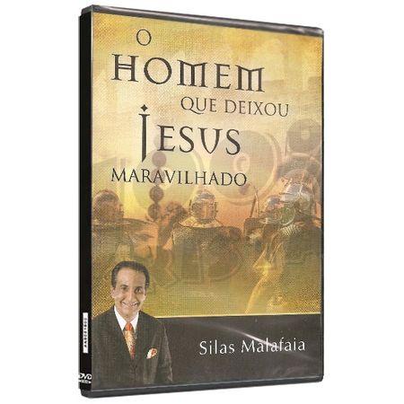 DVD-Silas-Malafaia-O-Homem-que-Deixou-Jesus-Maravilhado