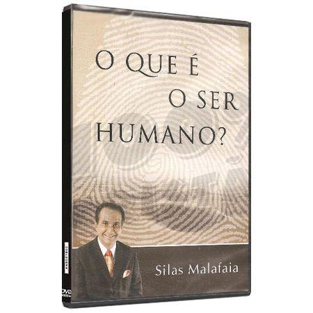 DVD-SIlas-Malafaia-O-que-E-o-Ser-Humano-