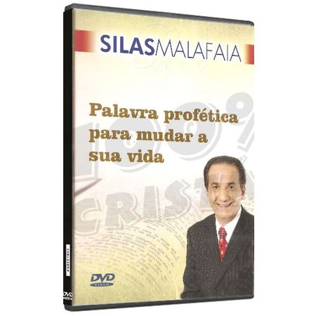 DVD-Silas-Malafaia-Palavra-Profetica-Para-Mudar-a-sua-Vida