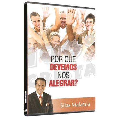 DVD-Silas-Malafaia-Por-que-Devemos-nos-Alegrar-
