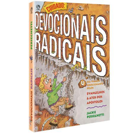 Cuidado-Devocionais-Radicais