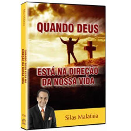 DVD-Silas-Malafaia-Quando-Deus-Esta-na-Direcao-da-Nossa-Vida