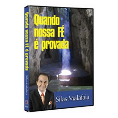 DVD-Silas-Malafaia-Quando-Nossa-Fe-e-Provada