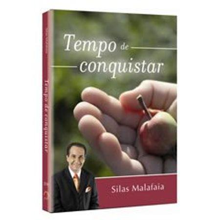DVD-Silas-Malafaia-Tempo-de-Conquistar