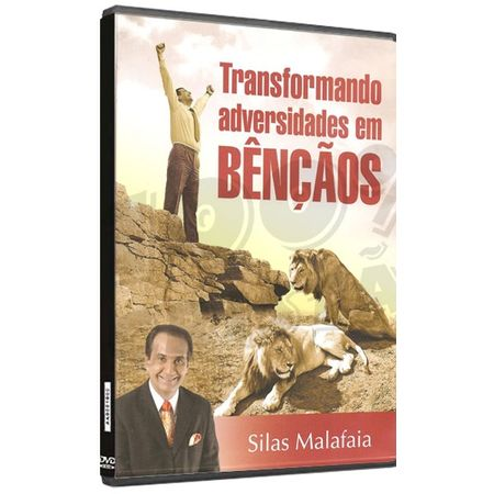 DVD-Silas-Malafaia-Transformando-Adversidades-em-Bencaos