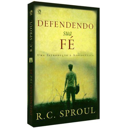Defendendo-sua-Fe