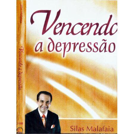 DVD-Silas-Malafaia-Vencendo-a-Depressao