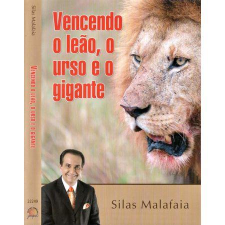 DVD-Silas-Malafaia-Vencendo-o-Leao-o-Urso-e-o-Gigante