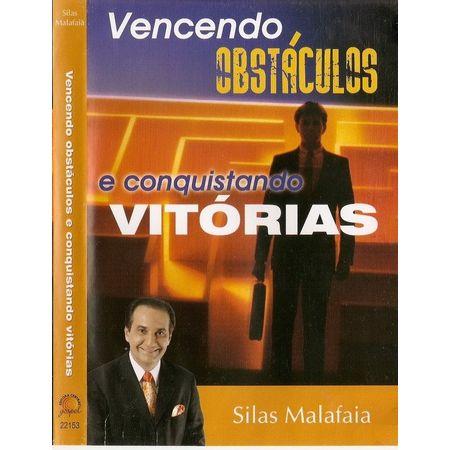 DVD-Silas-Malafaia-Vencendo-Obstaculos-e-Conquistando-Vitorias