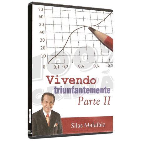 DVD-Silas-Malafaia-Vivendo-Triunfantemente-Parte-2