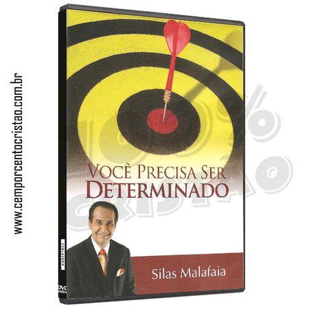 DVD-Silas-Malafaia-Voce-Precisa-Ser-Determinado