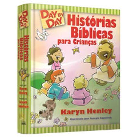 Historias-Biblicas-Para-Criancas
