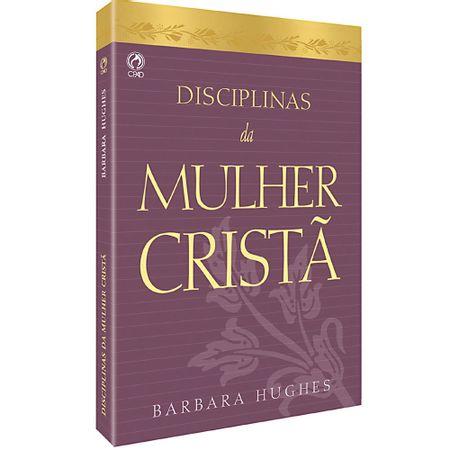 Disciplina-da-Mulher-Crista