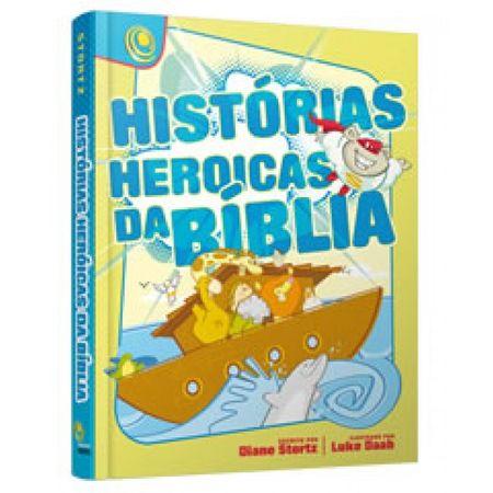 Historias-Heroicas-da-Biblia