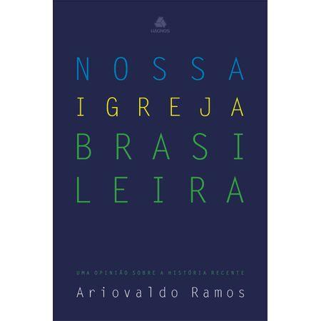 Nossa-Igreja-Brasileira