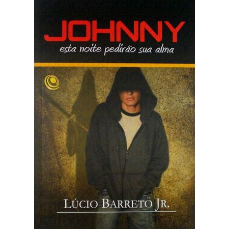 Johnny-Esta-Noite-Pedirao-Sua-Alma