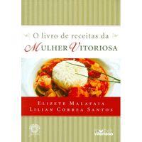 O-Livro-de-Receitas-da-Mulher-Vitoriosa