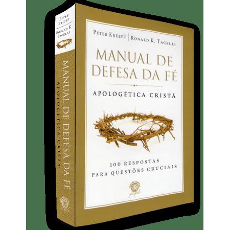 Manual-de-Defesa-da-Fe