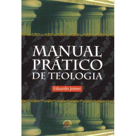 Manual-Pratico-de-Teologia