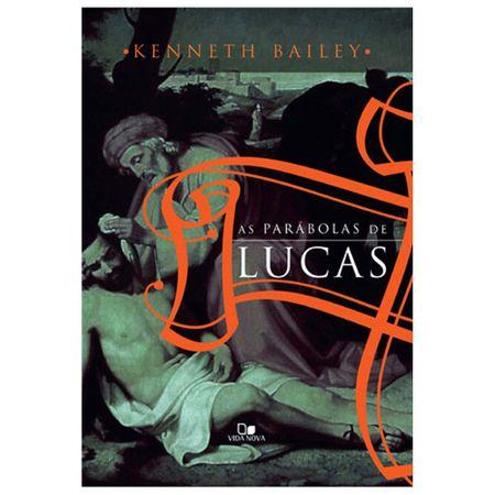 As-parabolas-de-Lucas