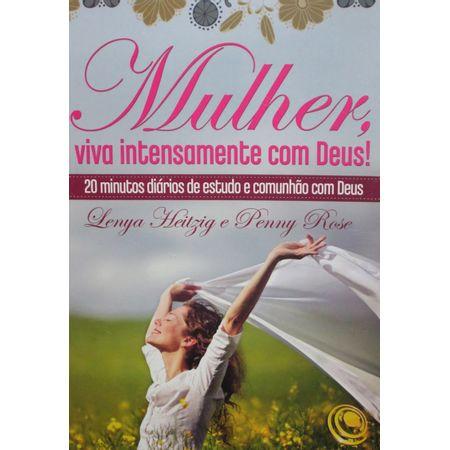 Mulher-Viva-Intensamente-com-Deus-