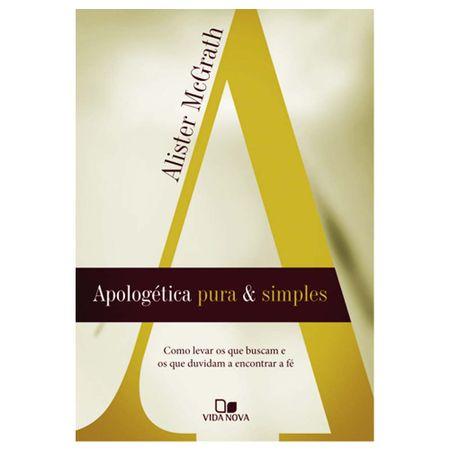 Apologetica-pura-e-simples
