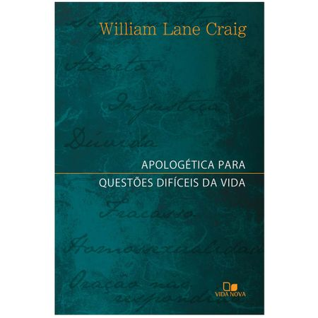 Apologetica-para-questoes-dificeis-da-vida