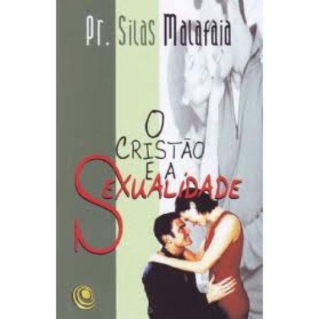 O-Cristao-e-a-Sexualidade