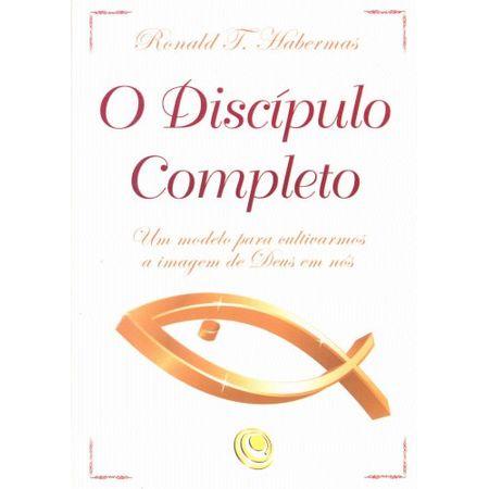 O-Discipulo-Completo
