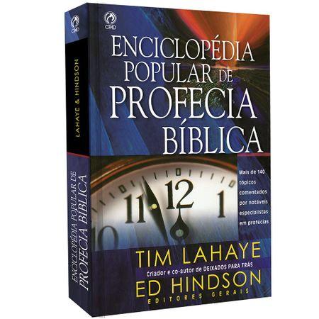 Enciclopedia-Popular-de-Profecia-Biblica