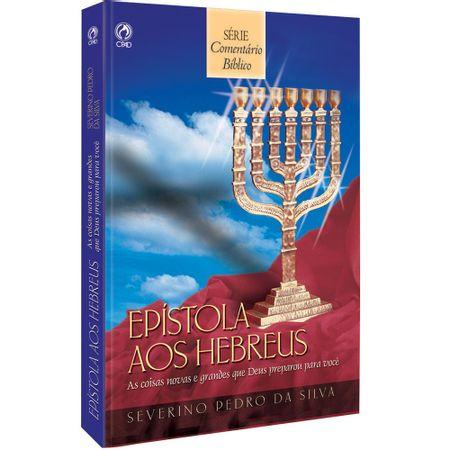 Epistola-Aos-Hebreus