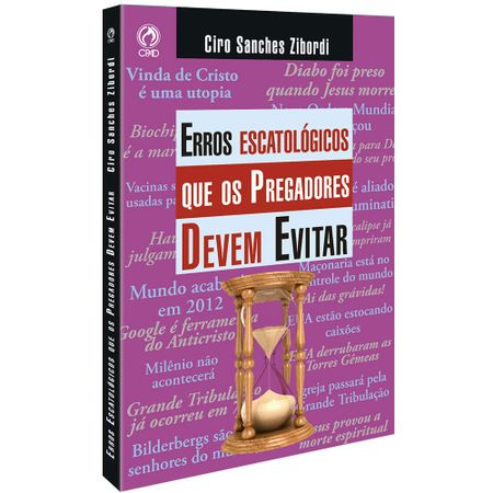 Erros-Escatologicos-que-Pregadores-devem-Evitar