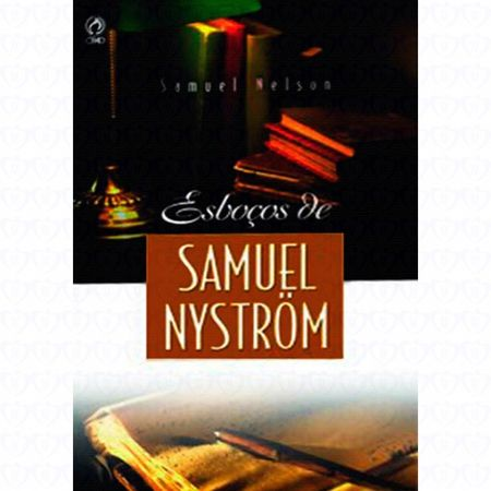 Esbocos-de-Samuel-Nystrom