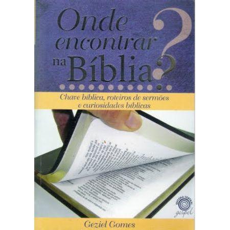 Onde-Encontrar-na-Biblia
