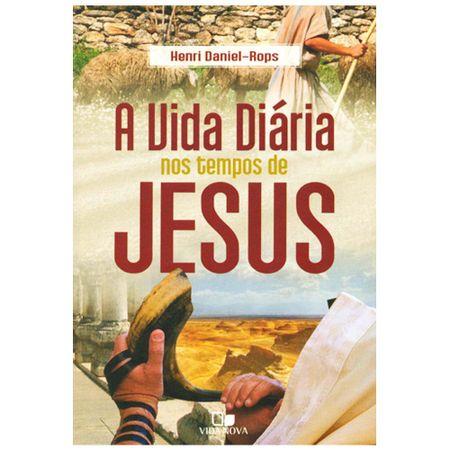 Vida-diaria-nos-tempos-de-Jesus