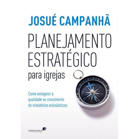 Planejamento-Estrategico-Para-Igrejas
