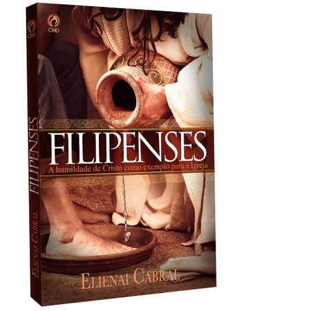 Filipenses-A-Humildade-de-Cristo-como-exemplo-para-a-igreja