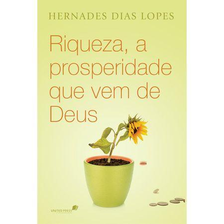 Riqueza-a-Prosperidade-que-vem-de-Deus