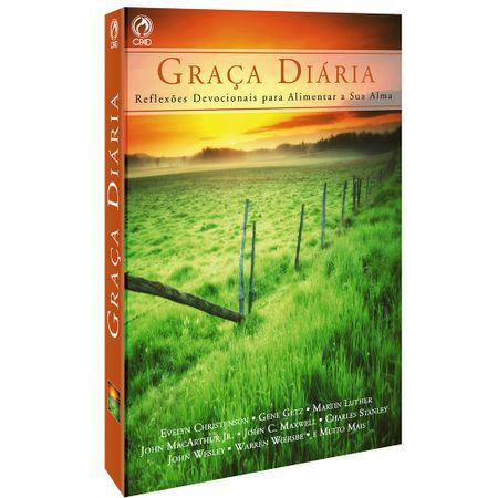 Graca-Diaria-