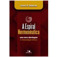 Espiral-hermeneutica