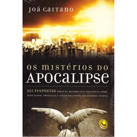Os-Misterios-do-Apocalipse