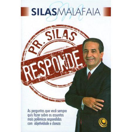 Pr.-Silas-Responde