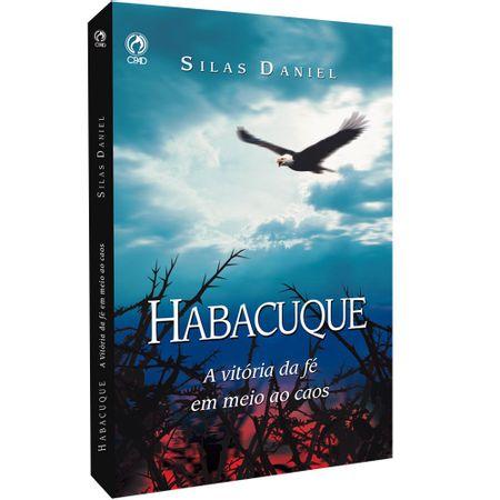 Habacuque-A-Vitoria-da-fe-em-meio-ao-caos