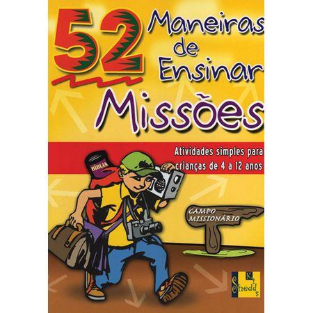 52-maneiras-de-fazer-missoes