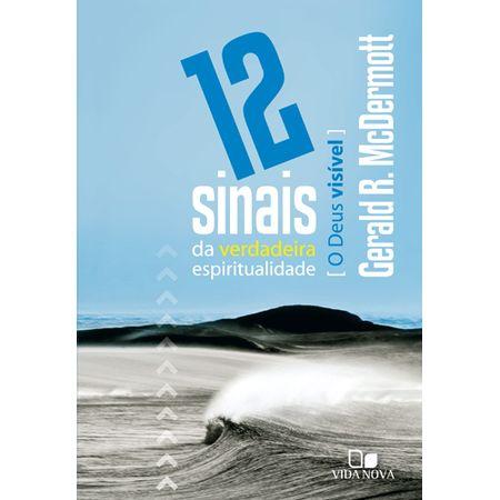 12-Sinais-da-verdadeira-espiritualidade