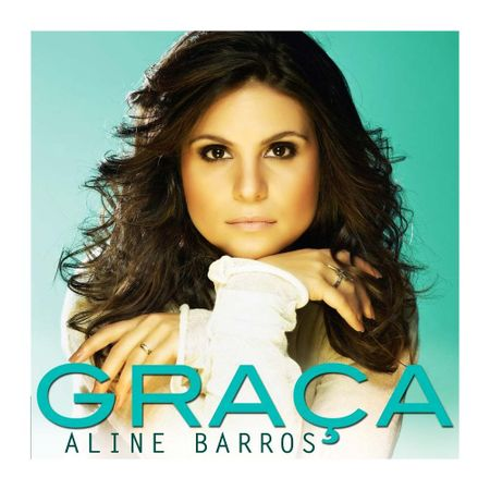 CD-Aline-Barros-Graca