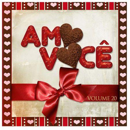 Amo-voce-vol.-20