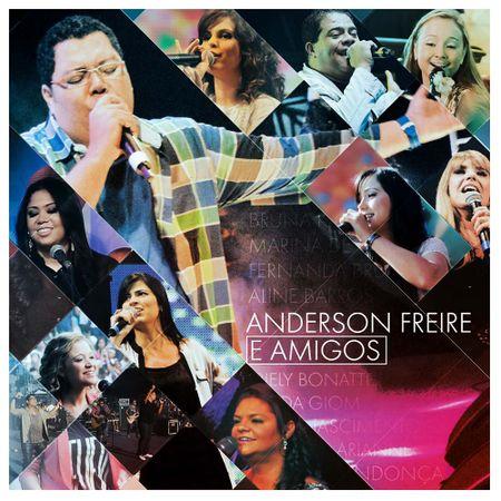 CD-Anderson-Freire-e-amigos