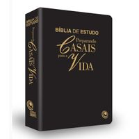 Biblia-de-Estudo-Preparando-Casais-Para-a-Vida