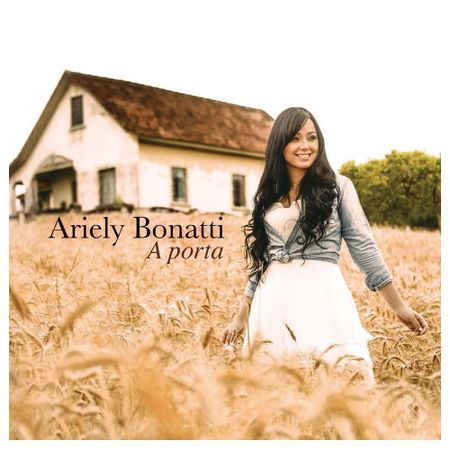 CD-Ariely-Bonatti-A-porta